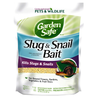 BAIT SLUG/SNAIL 2LB