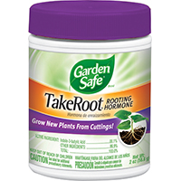 HORMONE ROOTING TAKEROOT 2OZ