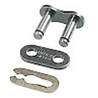 CHAIN ROLLER CONN LINK NO 35