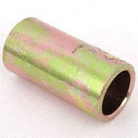 TOP LINK BUSHING 3/4X1