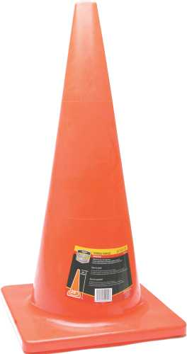 "SPERIAN 28"" (71.12 CM) TRAFFIC CONE"