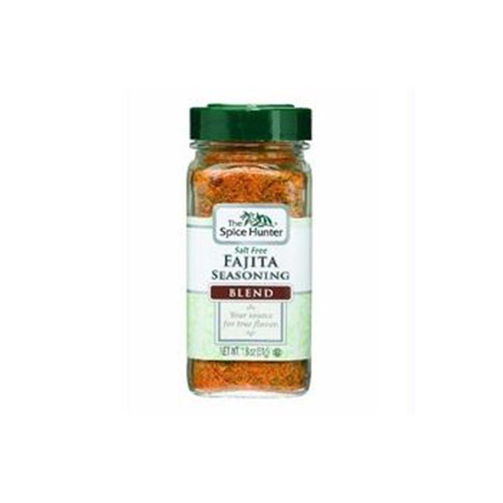 Fajita Seasoning ( 6 - 1.8 OZ )