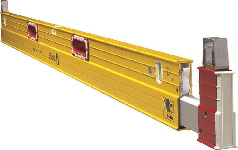 6'-10' Plt Level 2 Model 106T