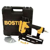 Finish Nailer Kit 16Ga