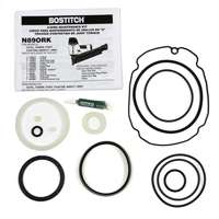 Stanley F N89ORK O-Ring Kit, For Use With N89C Tools