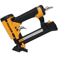 Stanley LHF2025K Flooring Stapler, 1 in, 20 ga, 125 Staple