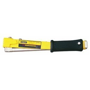 PHT150C HAMMER TACKER