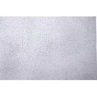 Stanley 316281 Rectangular Metal Sheet, 26 Gauge, 18 in L x 12 in W, Steel
