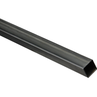 Stanley 215715 Square Tube, 4 ft, 1 in x 4 ft