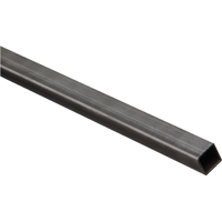 Stanley 6566384 Square Tube, 4 ft, 3/4 in x 4 ft