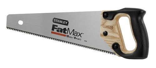 20-045 15 IN. FATMAX TOOL BOX SAW