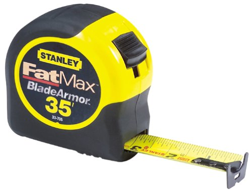 35-FEET FATMAX WITH BLADE ARMOUR
