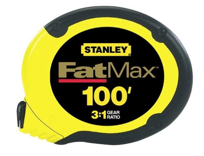 3/8 INCHES X100 FEET HEAVY-DUTY TAPE