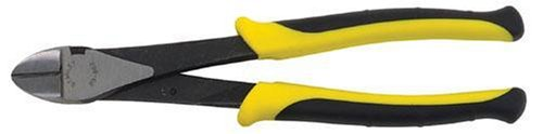 89-862 10 IN. ANGLE CUT PLIER