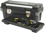 026301R 26 IN. PROFESSIONAL TOOL BOX