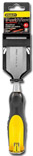 16-980 1-1/2 IN. FATMAX CHISEL