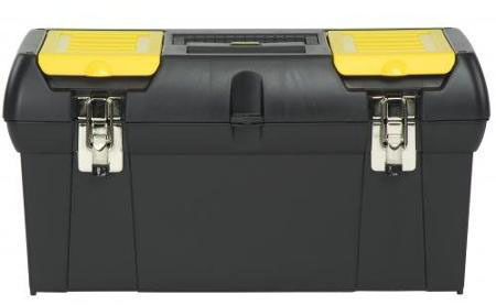 024013S 24 In. With Tray Tool Box