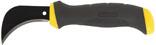 10-510 HOOK KNIFE
