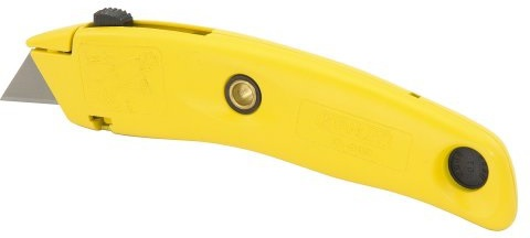 10-989 KNIFE-SWIVEL LOCK