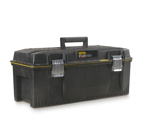 028001L 28 IN. FATMAX TOOL BOX