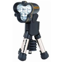 FLASHLIGHT LED MNI TRIPD 3AAA