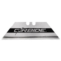 BLADES CARBIDE 10PK