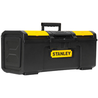 "Stanley Toolbox 24"" New"