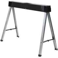 SAWHORSE SINGLE FOLD UP