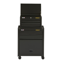 TOOL CHEST&CABINET 5 DWR 26IN