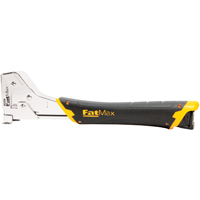 PHT250C Heavy Duty Hammer Tacker
