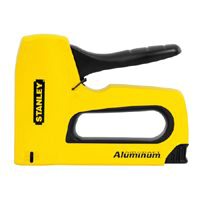 Staple Gun Heavy Duty