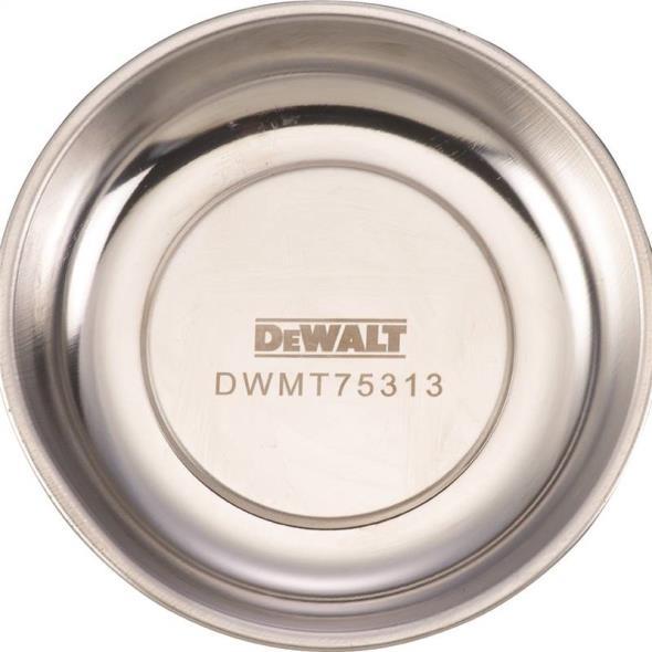 DeWalt DWMT75313OSP Magnetic Tray