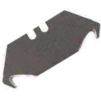 Stanley Tools 11-961A  Hook Knife Blades, 2 Notch