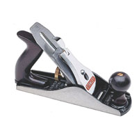BENCH SMOOTH PLN 2-1/2X9-3/4IN