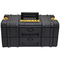 TOOL BOX DRAWER UNIT