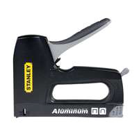 2 IN 1 HEAVY DUTY CABLE TACKER