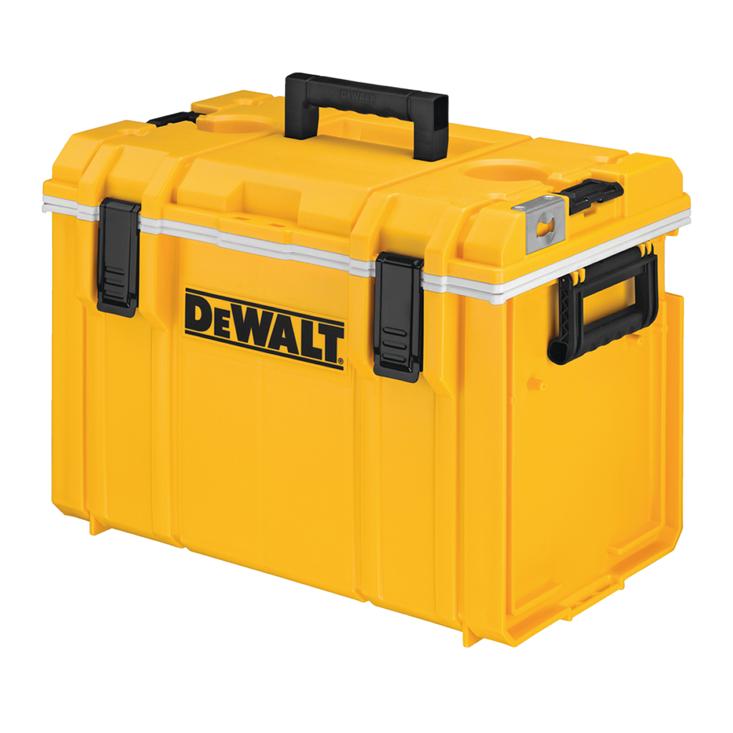 DWST08404 TOUGH SYSTEM COOLER