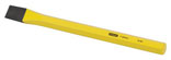 16-291 1X12 IN. COLD CHISEL