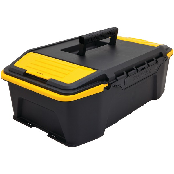 STANLEY STST19950 Click 'N' Connect Tool Box