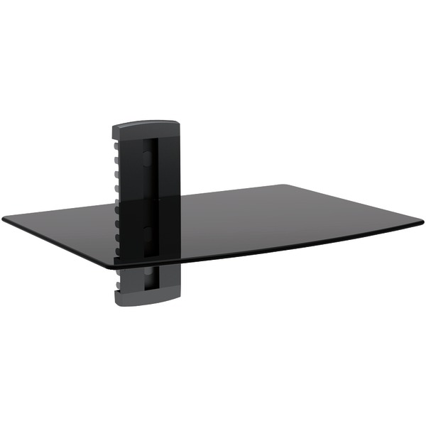 STANLEY AS-100 Single Glass Shelf