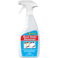 REMOVER STAIN RUST 22OZ