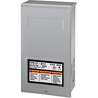 STA-RITE INDUSTRIES 1HP WELL PUMP CONTROL BOX at Sears.com