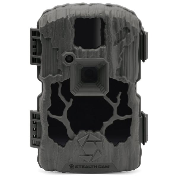 Stealth Cam STC-PXV26 Prevue 26 720p 26.0-Megapixel Scouting Camera
