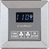 TS Series Time Temperature Control With IM P