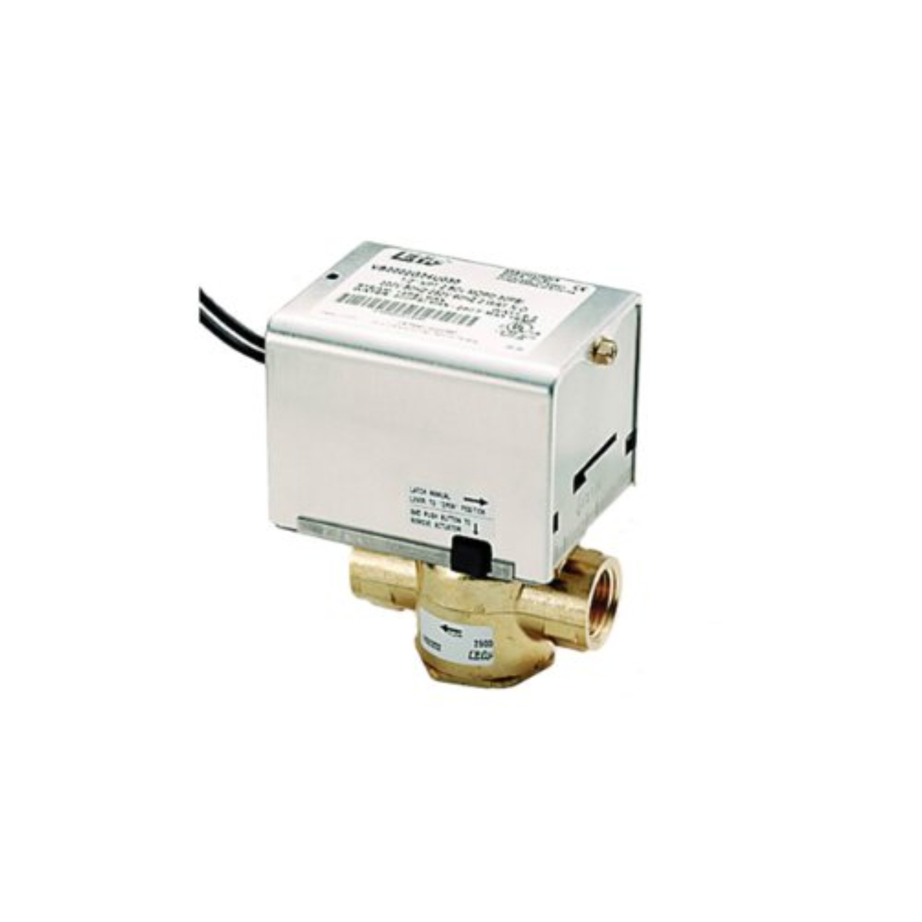 AUTO Drain - TSG Generator ONLY - 240 Volts