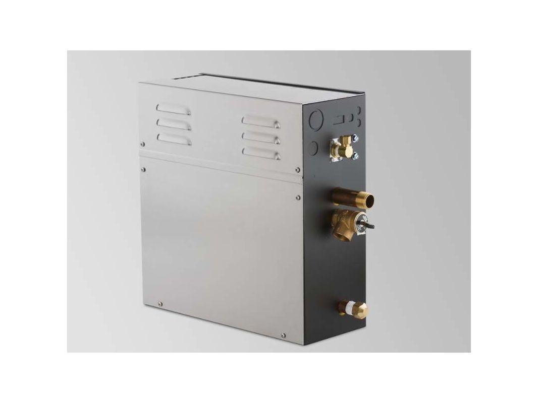 TSG-10 TS Steam Generator 10KW 240 Volts 1PH