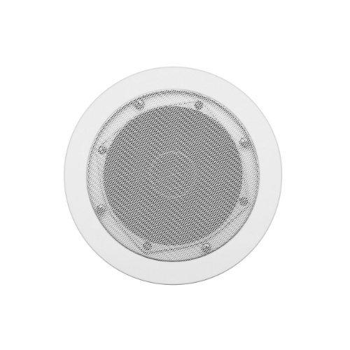AUDIO SENSE CLASSIC SPKRS 2