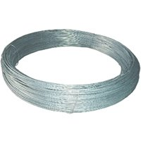 WIRE TENSION 9 GA 1000FT/ROLL