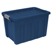 TOTE BX 27X18-3/4X16-7/8IN