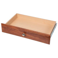 DRAWER CHERRY 4IN